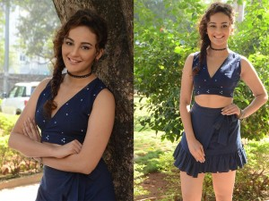Seerat Kapoor Photo - 47545
