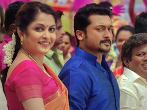 Thaana Serndha Kootam Photo - 48968