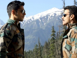 Aiyaary Photo - 49688