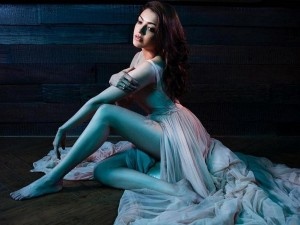 Kajal Aggarwal Photo - 49584