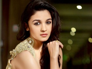 Alia Bhatt Photo - 50650