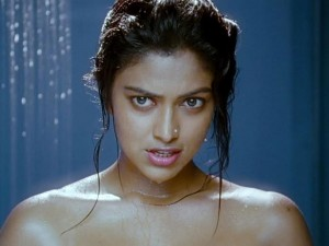 Amala Paul Photo - 50405