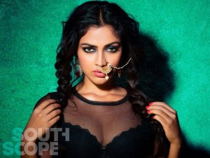 Amala Paul Photo - 50406