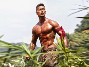 mp3 song baaghi 2 free download