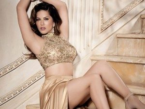 Sunny Leone Photo - 50436