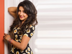 Sakshi Agarwal Photo - 50796