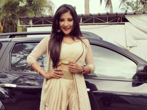 Sakshi Agarwal Photo - 50797