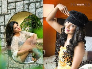 Sakshi Agarwal Photo - 50795
