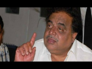 Ambareesh Photo - 51513