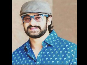 Prabhas Photo - 51611