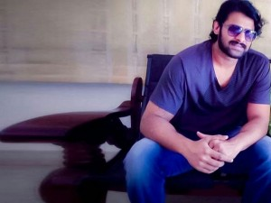 Prabhas Photo - 51612