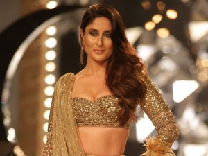 Kareena Kapoor Photo - 52965