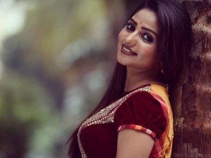 Rachita Ram Photo - 54825
