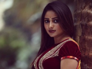 Rachita Ram Photo - 54826