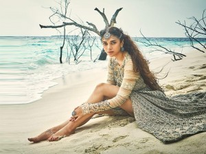 Aditi Rao Hydari Photo - 56581