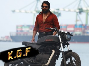 kgf wallpaper kgf hd movie wallpapers filmibeat