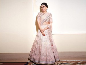 Karishma Kapoor Photo - 56680