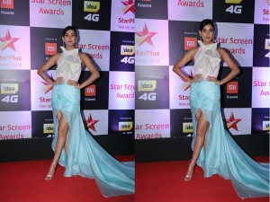 Sonal Chauhan Photo - 56989