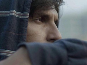 Gully Boy Photo - 58652