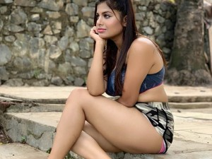Prajakta Shinde Photo - 61276