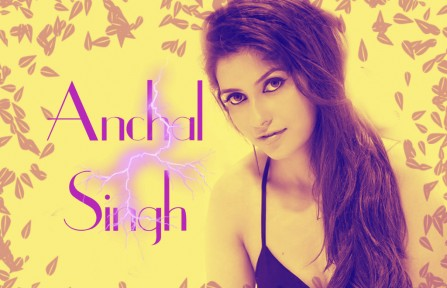 Anchal Singh
