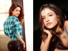 Anaika Soti Wallpapers
