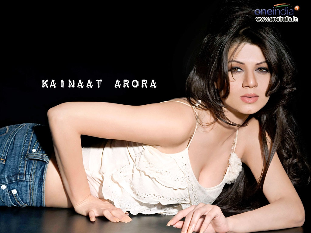 Kainaat Arora Wallpaper -153