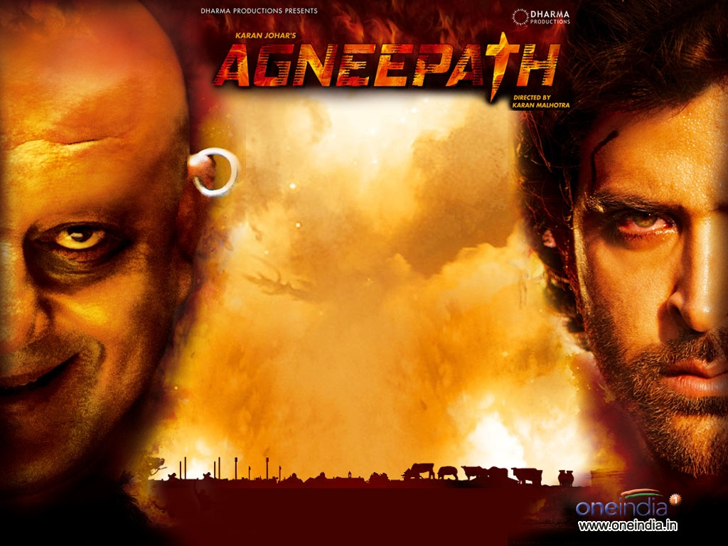 agneepath hq movie wallpapers | agneepath hd movie wallpapers - 294