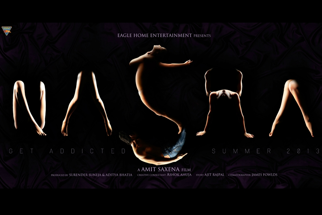 Nasha movie Wallpaper -415