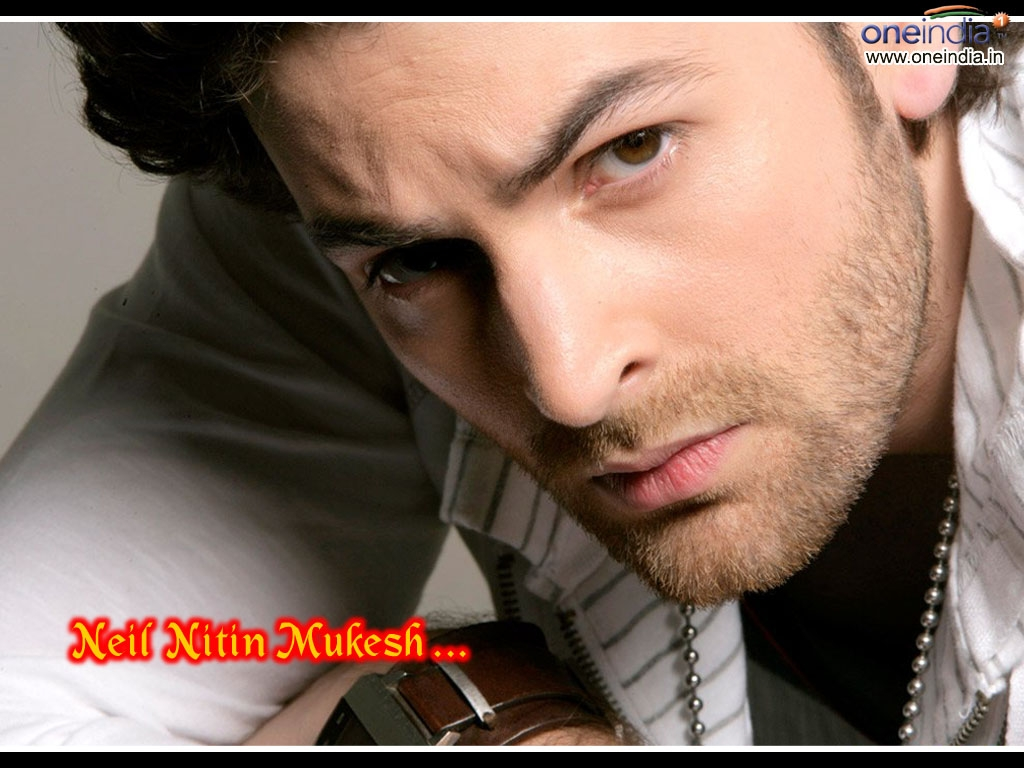 Neil Nitin Mukesh Wallpaper -1051