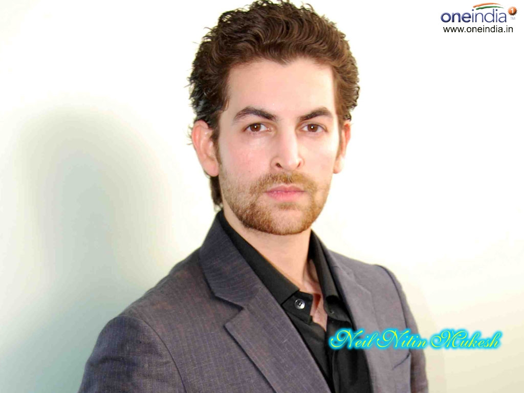 Neil Nitin Mukesh Wallpaper -1052