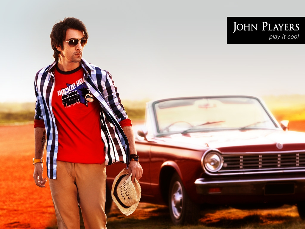 Ranbir Kapoor Hq Wallpapers Ranbir Kapoor Wallpapers 1078