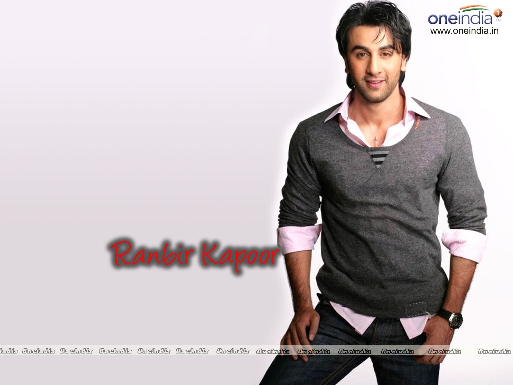 Ranbir Kapoor Hq Wallpapers Ranbir Kapoor Wallpapers 1085