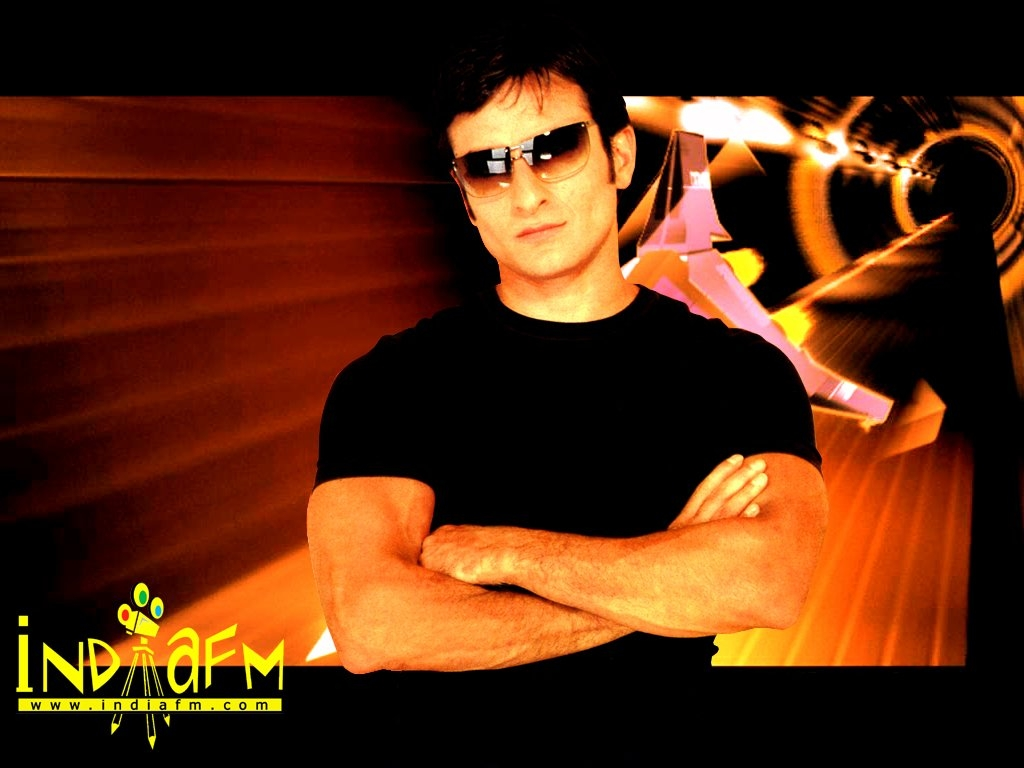 Saif Ali Khan Wallpaper: Saif Ali Khan HQ Wallpapers