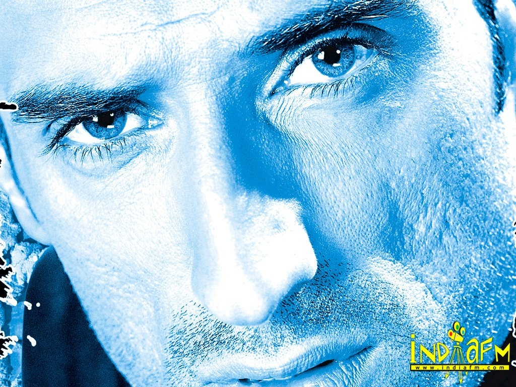 Rahul Dev Wallpaper -2212