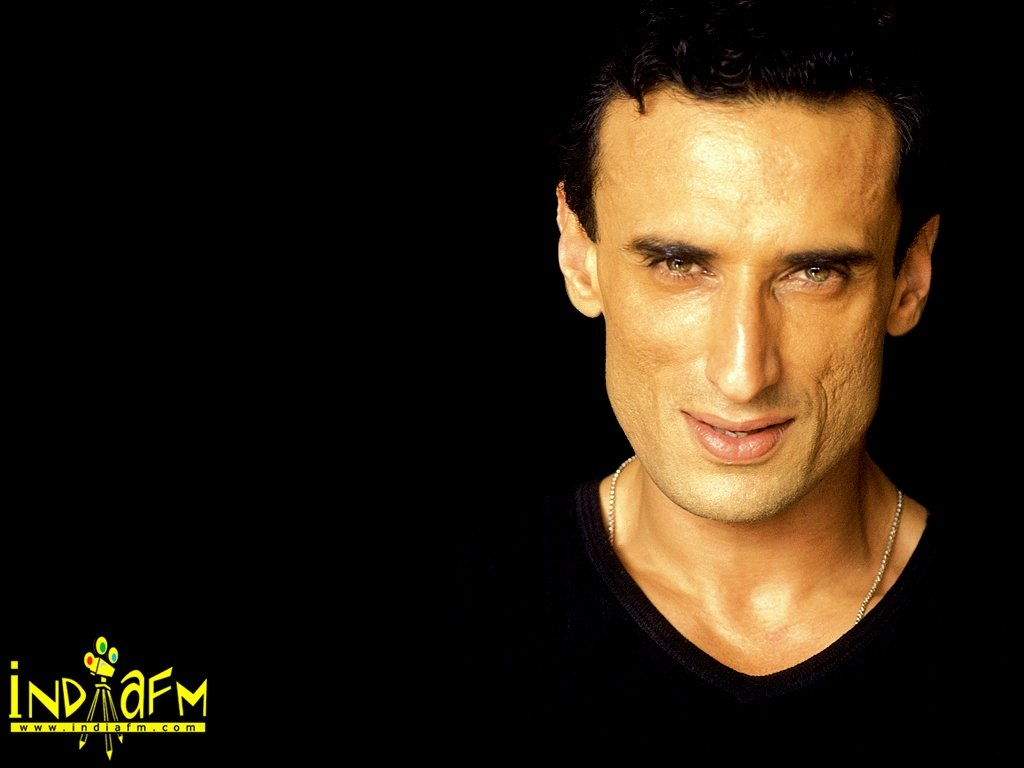 Rahul Dev Wallpaper -2213