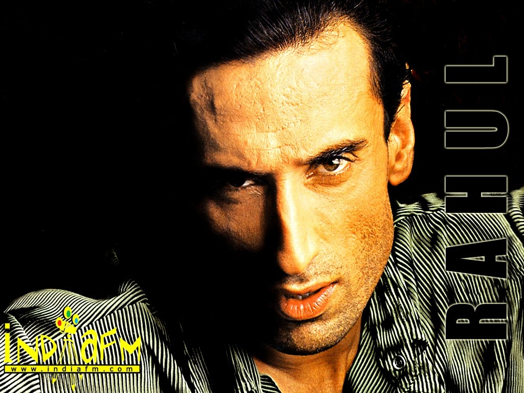 Rahul Dev Wallpaper -2215