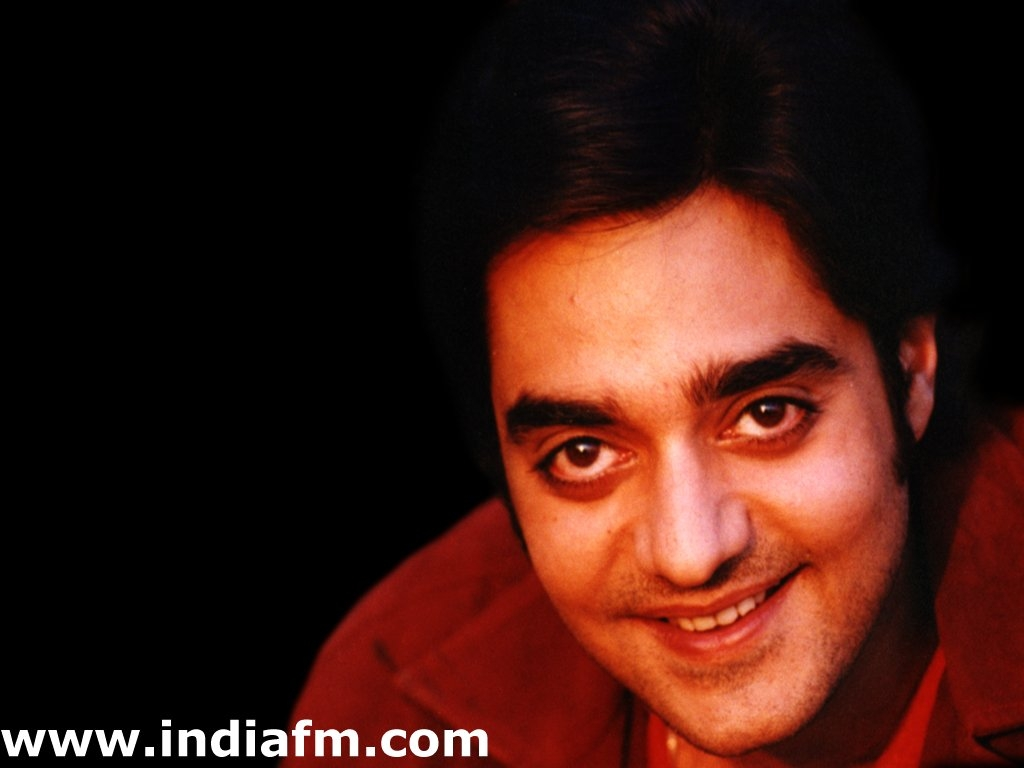 Chandrachur Singh Movies Chandrachur Singh Wallpaper