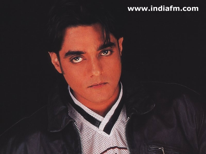 chandrachur singh in jamai rajachandrachur singh wife, chandrachur singh фильмы, chandrachur singh family, chandrachur singh all movie list, chandrachur singh wikipedia, chandrachur singh biography, chandrachur singh kiss, chandrachur singh accident, chandrachur singh avantika kumari, chandrachur singh son, chandrachur singh marriage photos, chandrachur singh height, chandrachur singh in jamai raja, chandrachur singh songs, chandrachur singh movie list, chandrachur singh net worth, chandrachur singh upcoming movies, chandrachur singh wife photo, chandrachur singh family pictures, chandrachur singh father