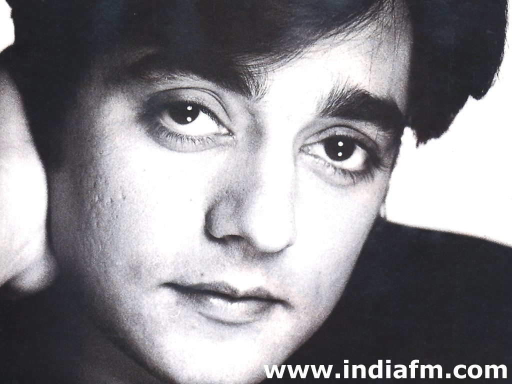 Chandrachur Singh Wallpaper -2345