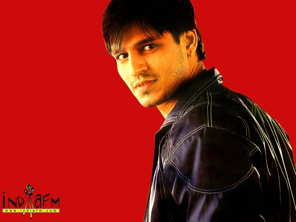 Vivek Oberoi Wallpaper -2575