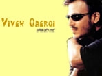 Vivek Oberoi Wallpaper -2577