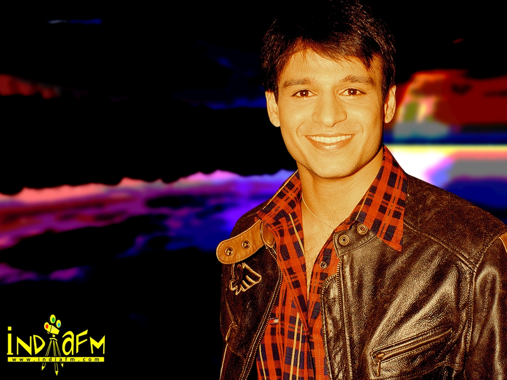 Vivek Oberoi Wallpaper -2578