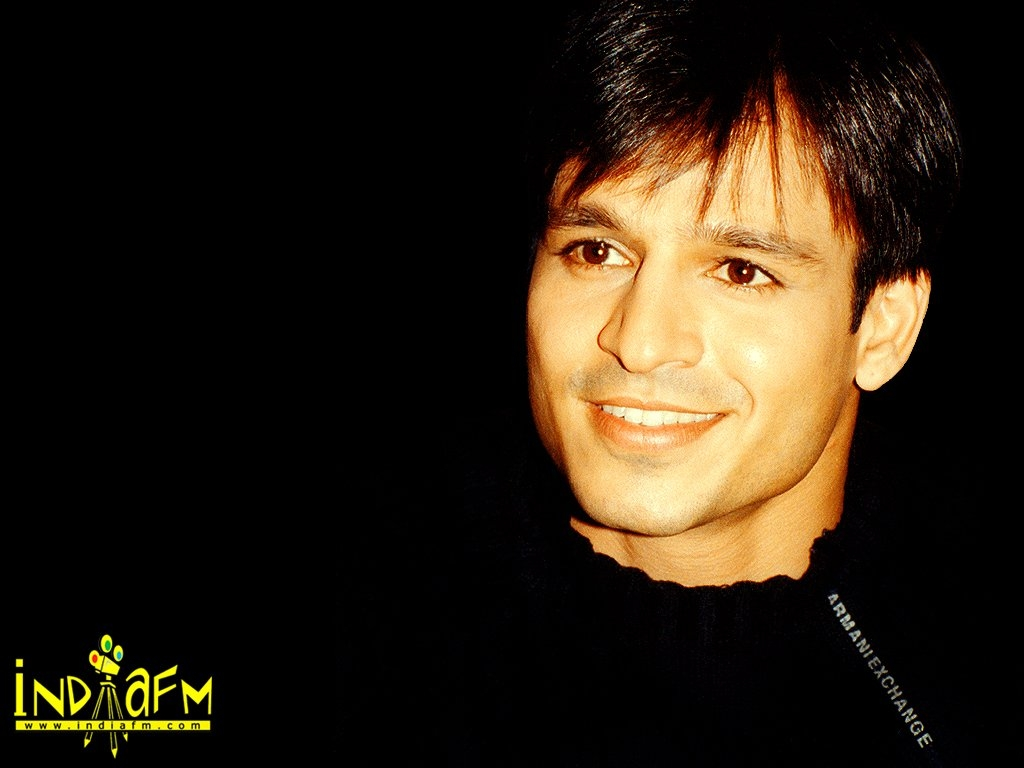 Vivek Oberoi Wallpaper -2579