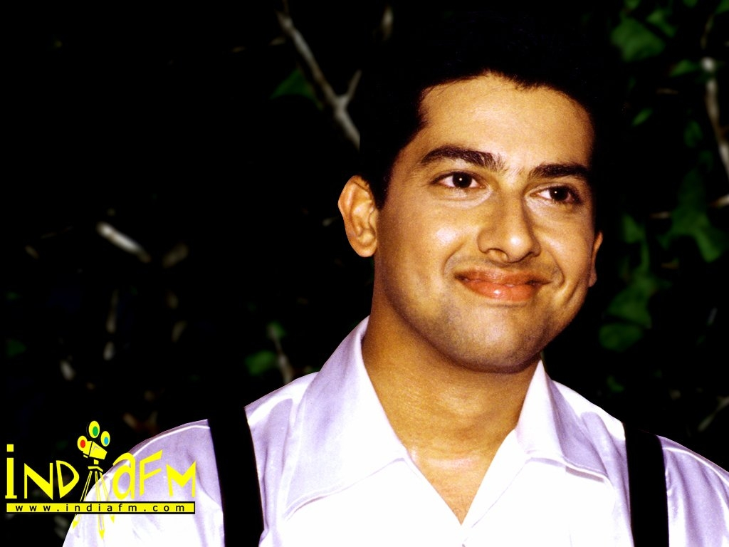 Aftab Shivdasani Wallpaper -2706