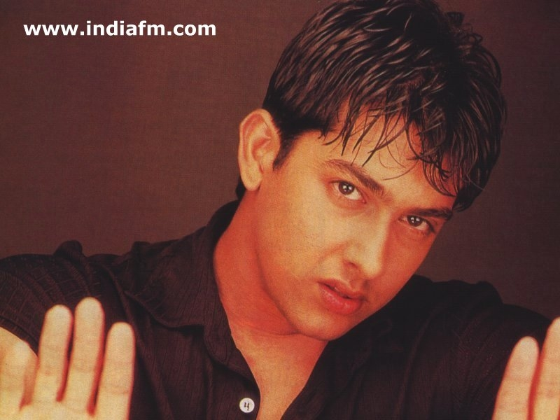 Aftab Shivdasani Wallpaper -2715