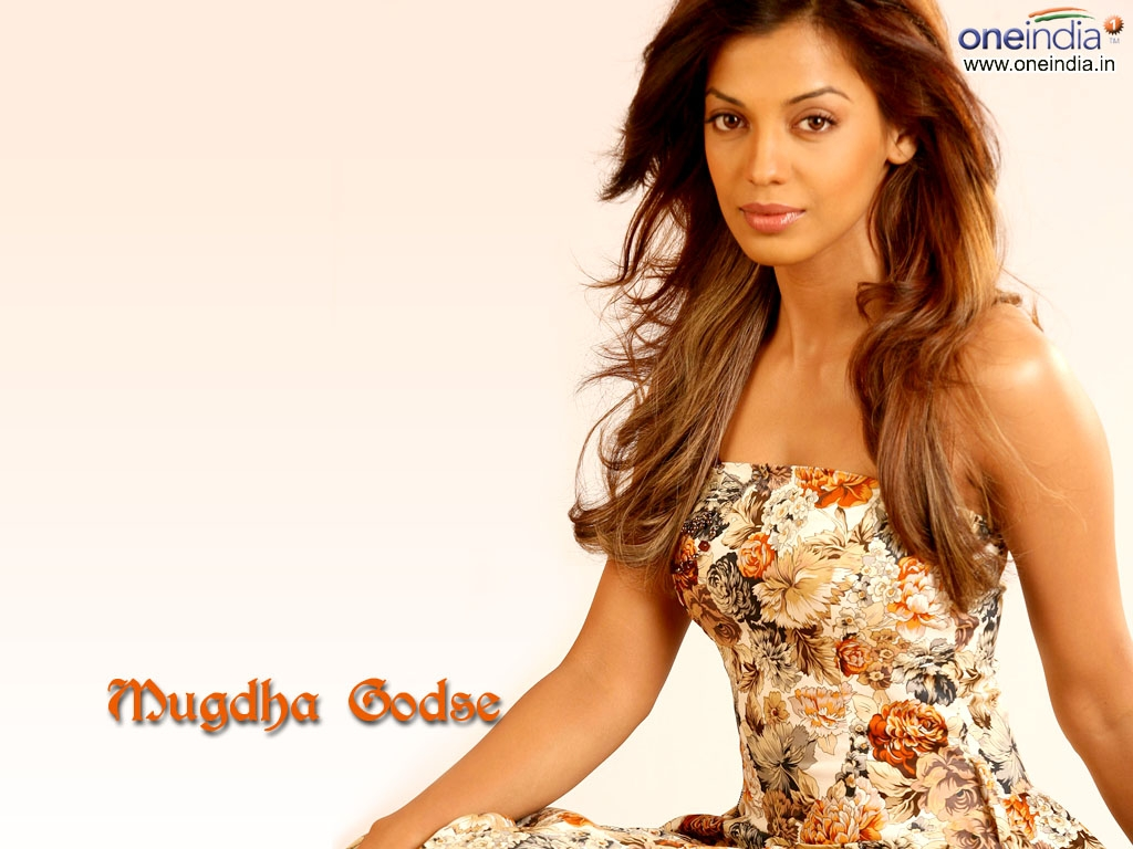 Mugdha Godse Wallpaper -2862