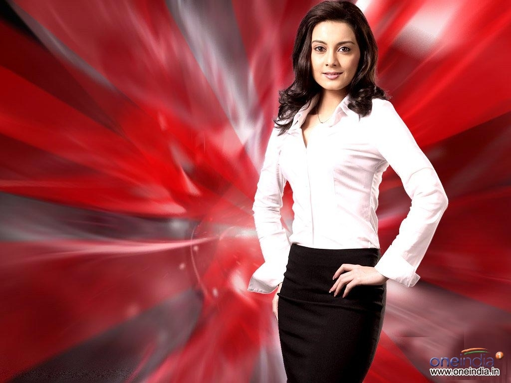 Minissha Lamba Wallpaper -3387