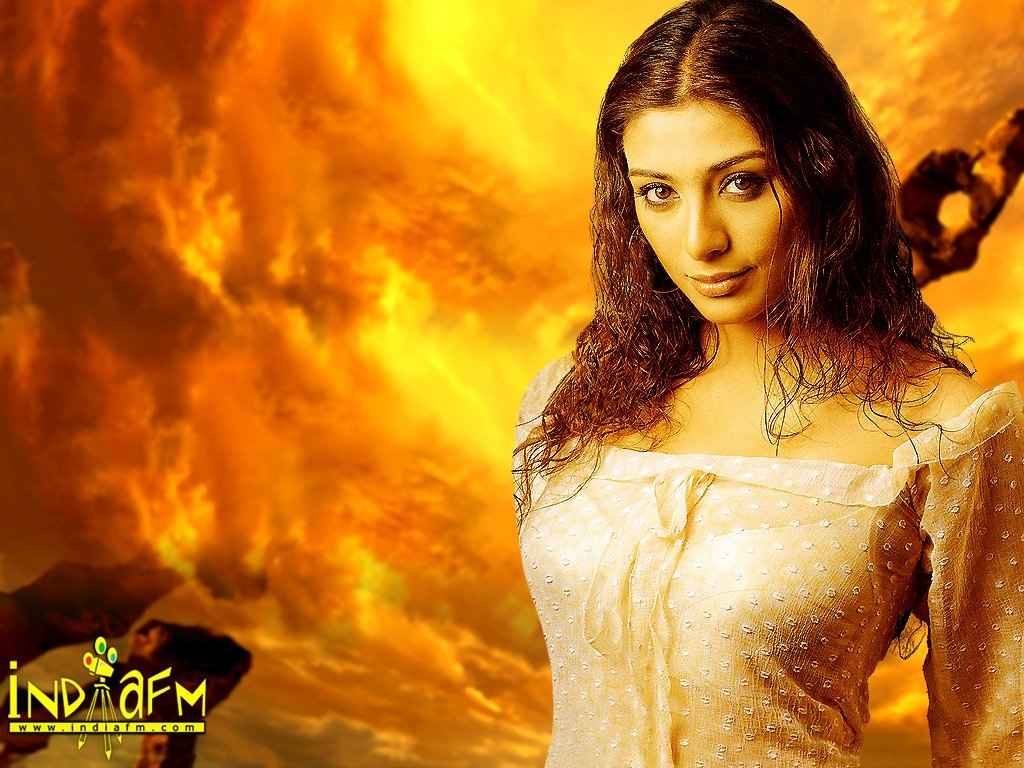 Tabu Wallpapers - 3572 - Filmibeat
