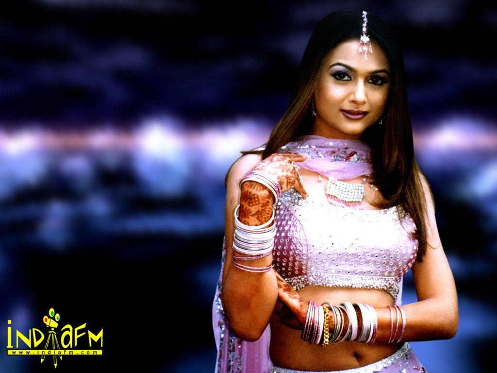 Amrita Arora Wallpaper -5077